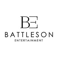 Battleson Entertainment