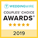 weddingwire2019